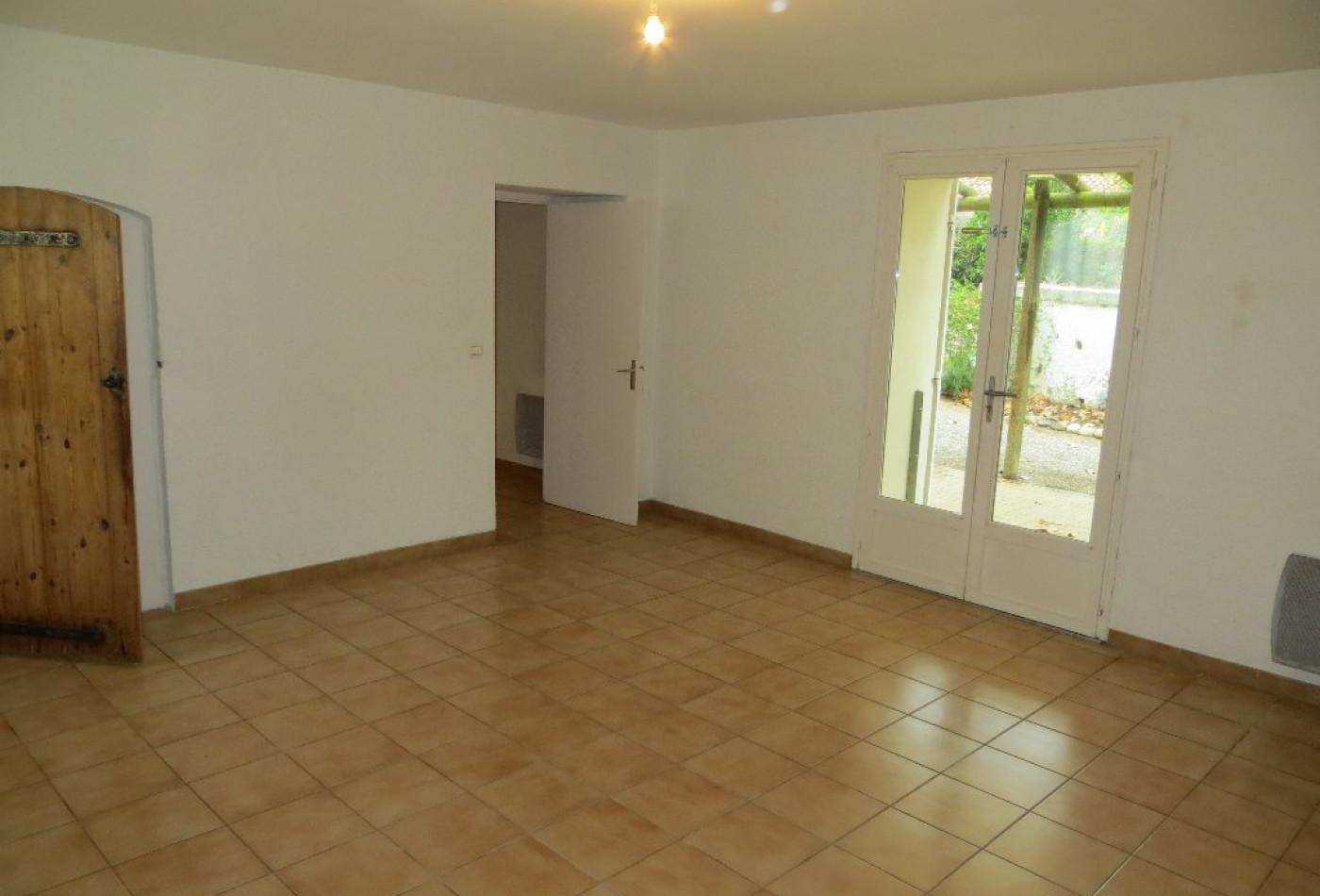 A louer Beziers 342001856 Belon immobilier