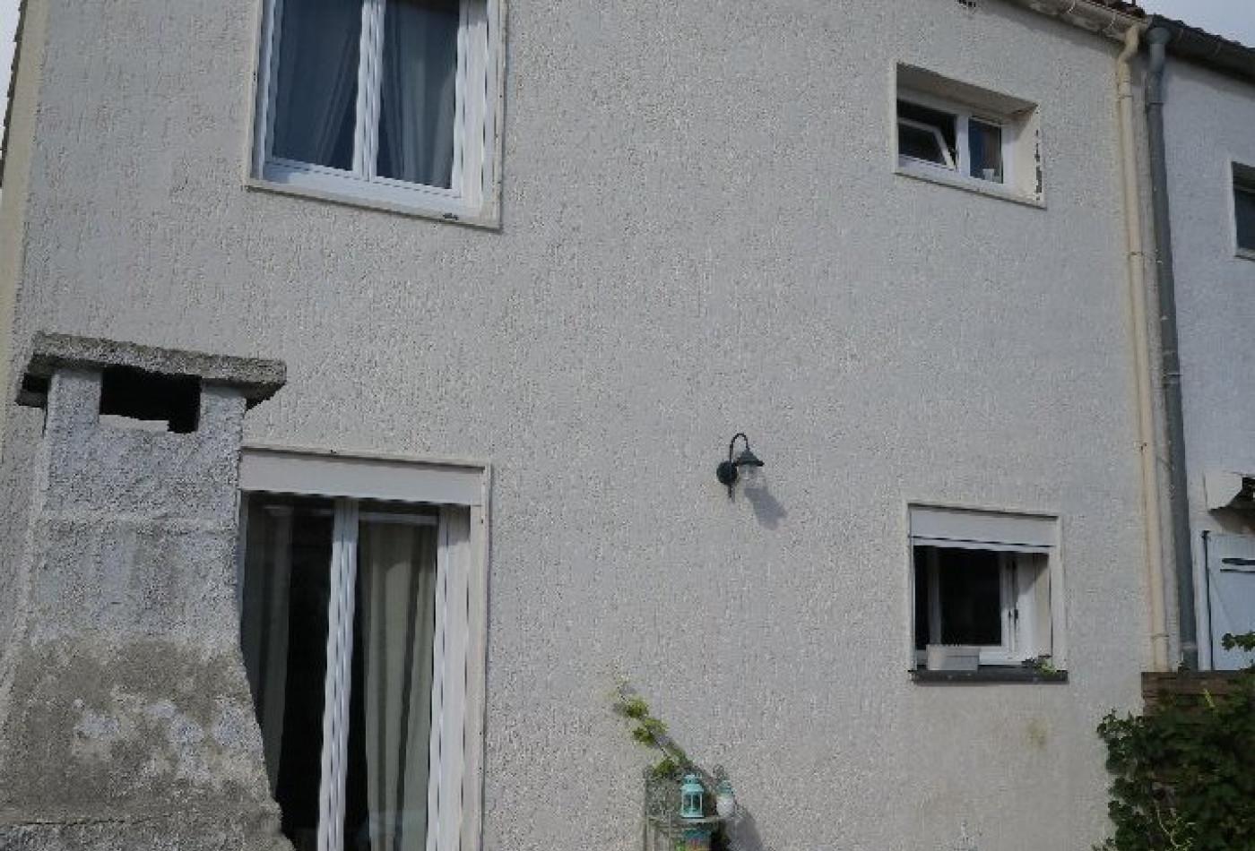 A vendre Beziers 342001858 Belon immobilier