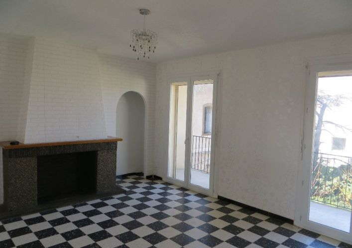 For rent Beziers 342001861 Belon immobilier