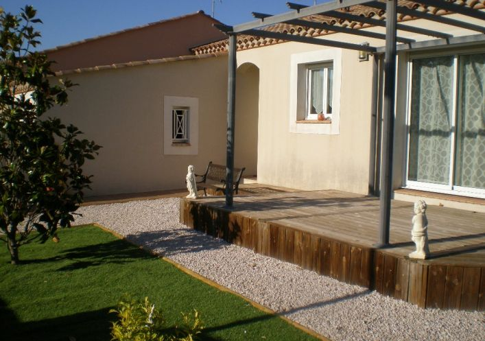 A vendre Valros 342001862 Belon immobilier