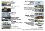 A louer Beziers 342001863 Version immobilier