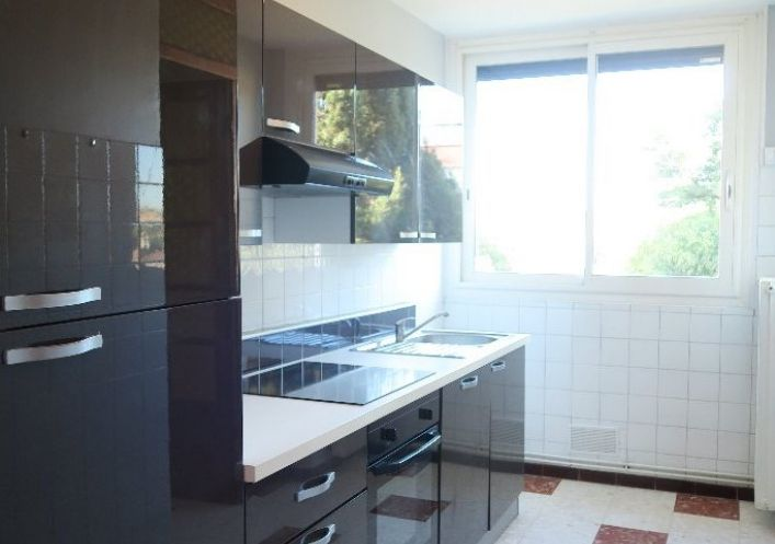 For rent Beziers 342001866 Belon immobilier