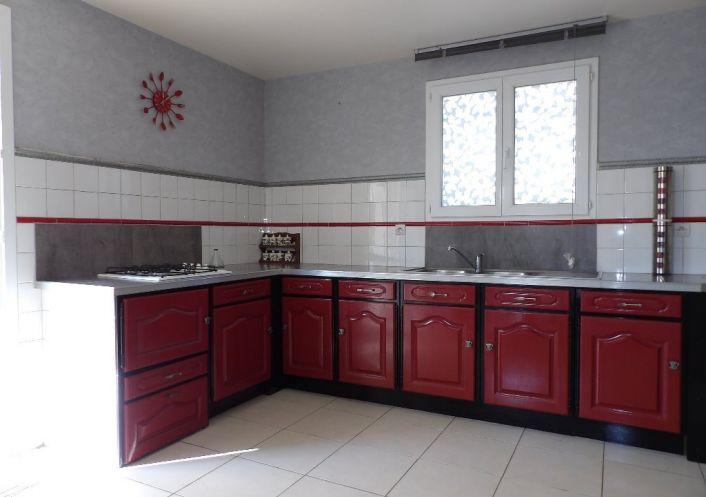 A vendre Maureilhan 342001870 Comptoir de l'immobilier