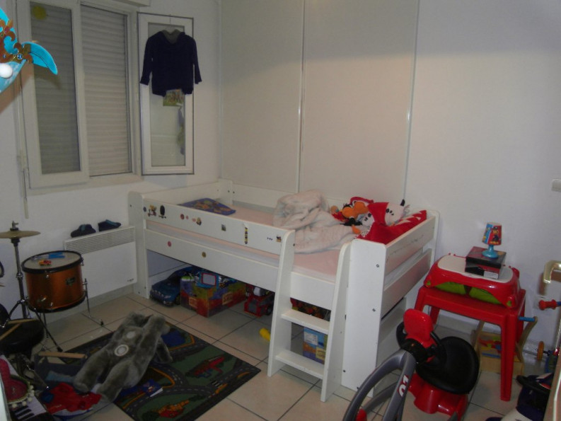 A vendre Beziers 342001871 Ag immobilier