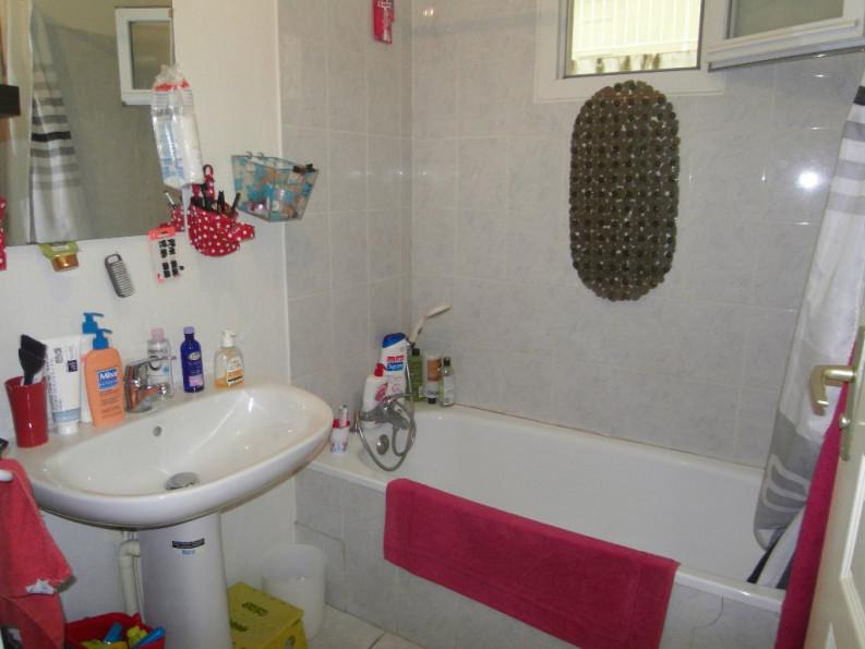 A vendre Beziers 342001871 Comptoir de l'immobilier
