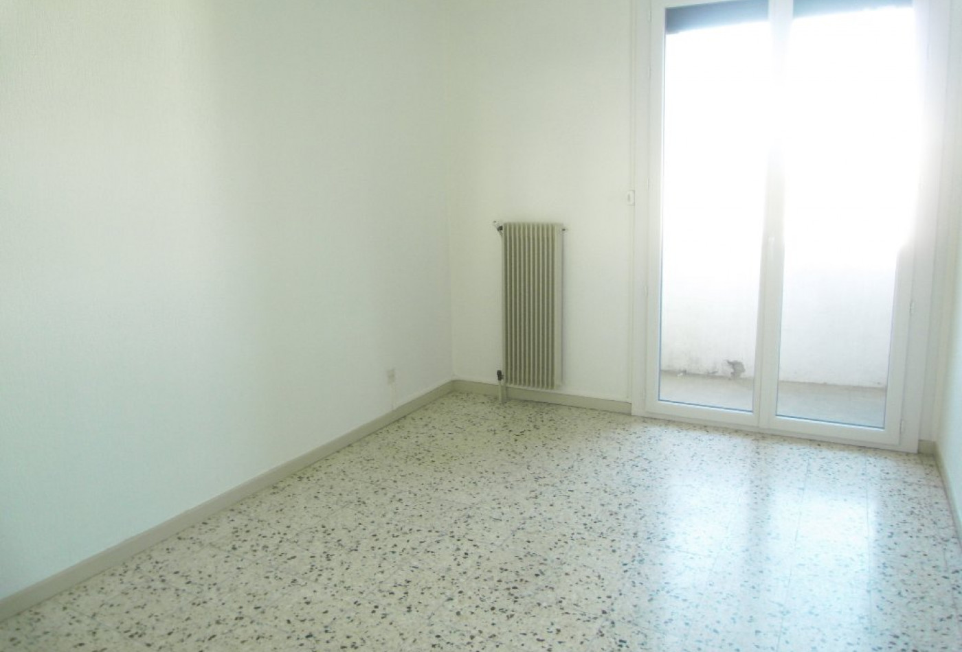 A vendre Beziers 342001873 Belon immobilier
