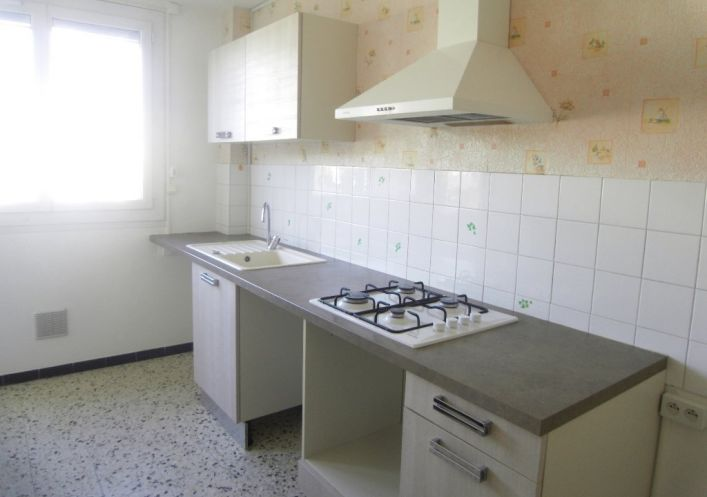 A vendre Beziers 342001873 Version immobilier