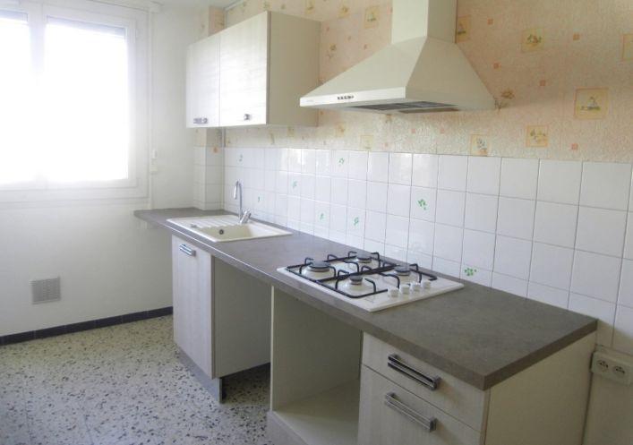 A vendre Beziers 342001873 Lamalou immobilier