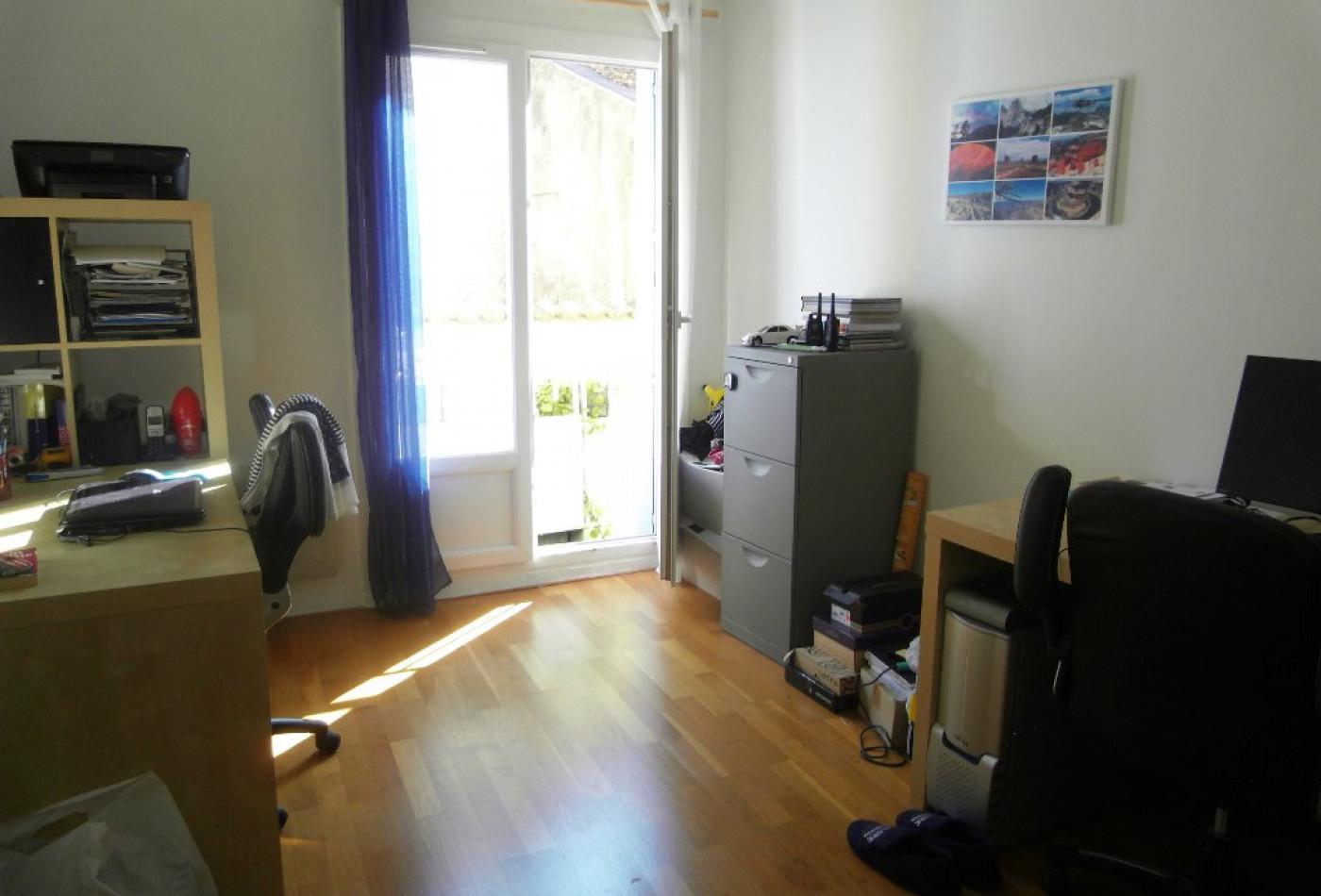 A vendre Villeneuve Les Beziers 342001874 Belon immobilier