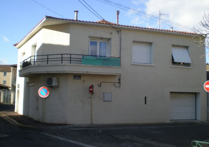 A vendre Villeneuve Les Beziers 342001875 Vends du sud