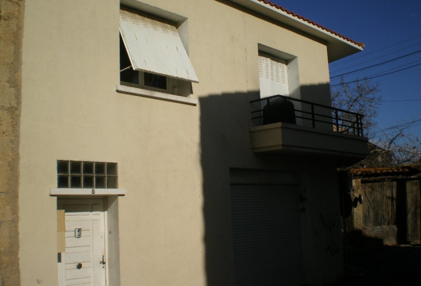 A vendre Villeneuve Les Beziers 342001875 Belon immobilier