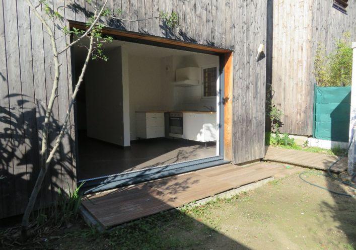 For rent Montpellier 342001876 Belon immobilier