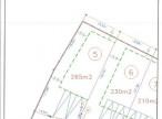 A vendre Cers 342001877 Belon immobilier