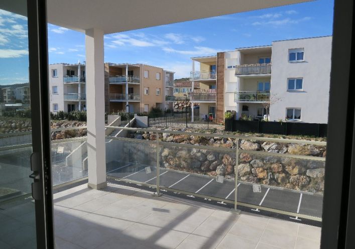 For rent Narbonne 342001880 Belon immobilier