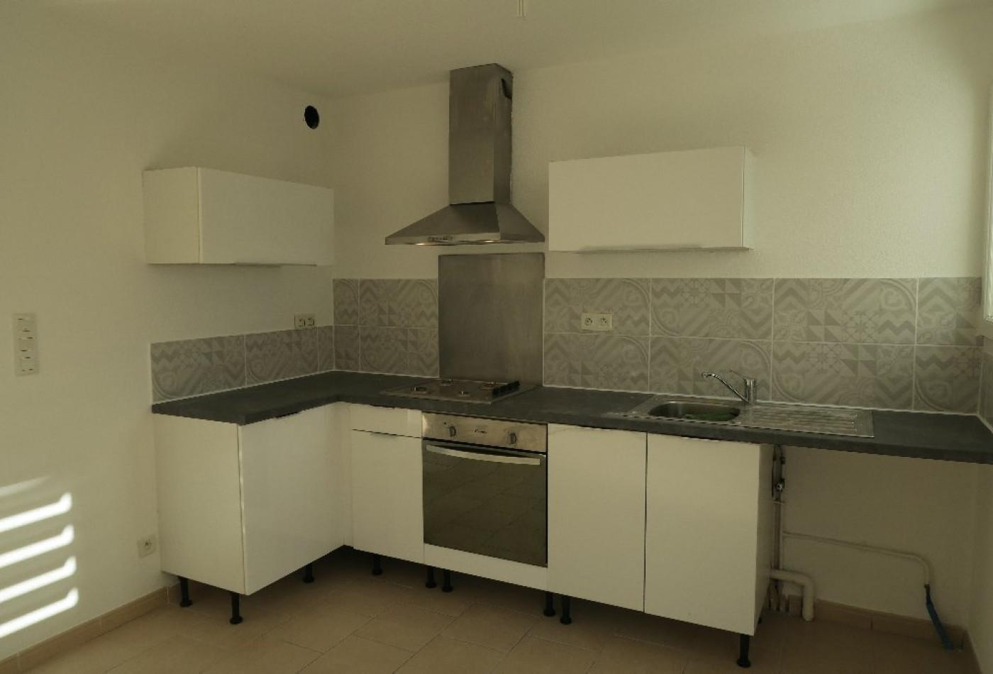 A louer Lignan Sur Orb 342001882 Belon immobilier