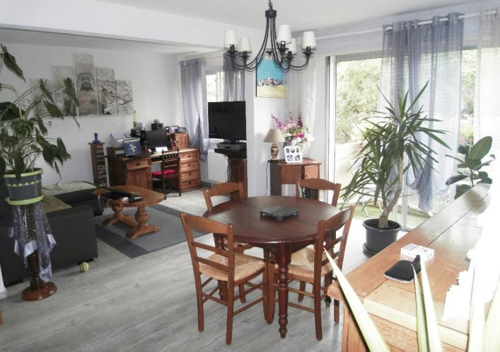 For sale Beziers 342001885 Belon immobilier