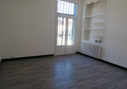 For sale Beziers 342001888 Ag immobilier