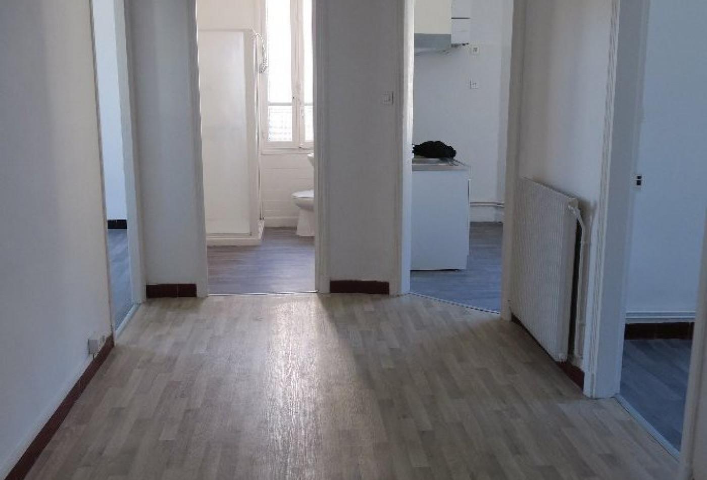 A vendre Beziers 342001888 Belon immobilier