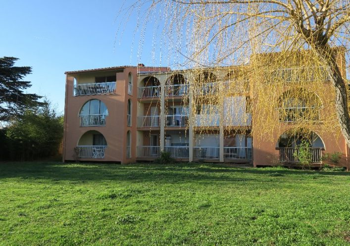 For rent Beziers 342001889 Belon immobilier
