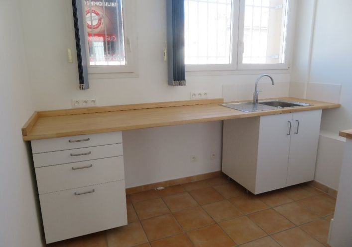For rent Beziers 342001891 Belon immobilier