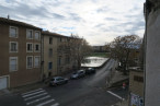 A louer Beziers 342001895 Version immobilier