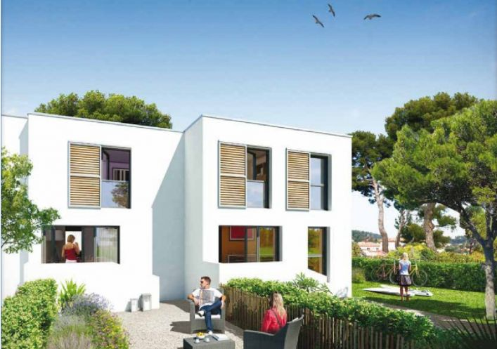 A louer Serignan 342001898 Version immobilier