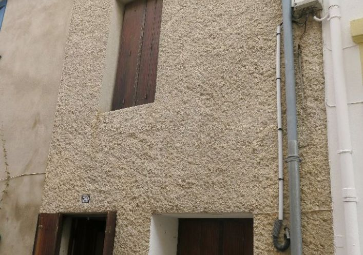 For sale Serignan 342001901 Belon immobilier