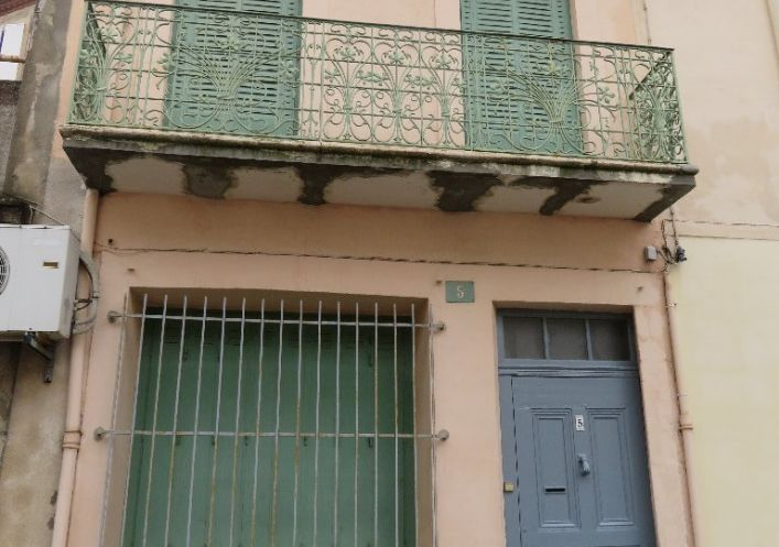 A louer Beziers 342001913 Belon immobilier