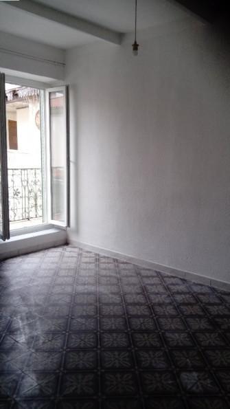 A louer Beziers 342001913 Version immobilier