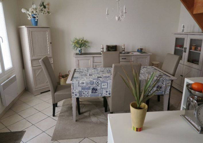 For sale Villeneuve Les Beziers 342001914 Belon immobilier