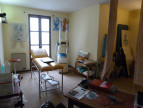 A vendre Pezenas 342001924 Version immobilier
