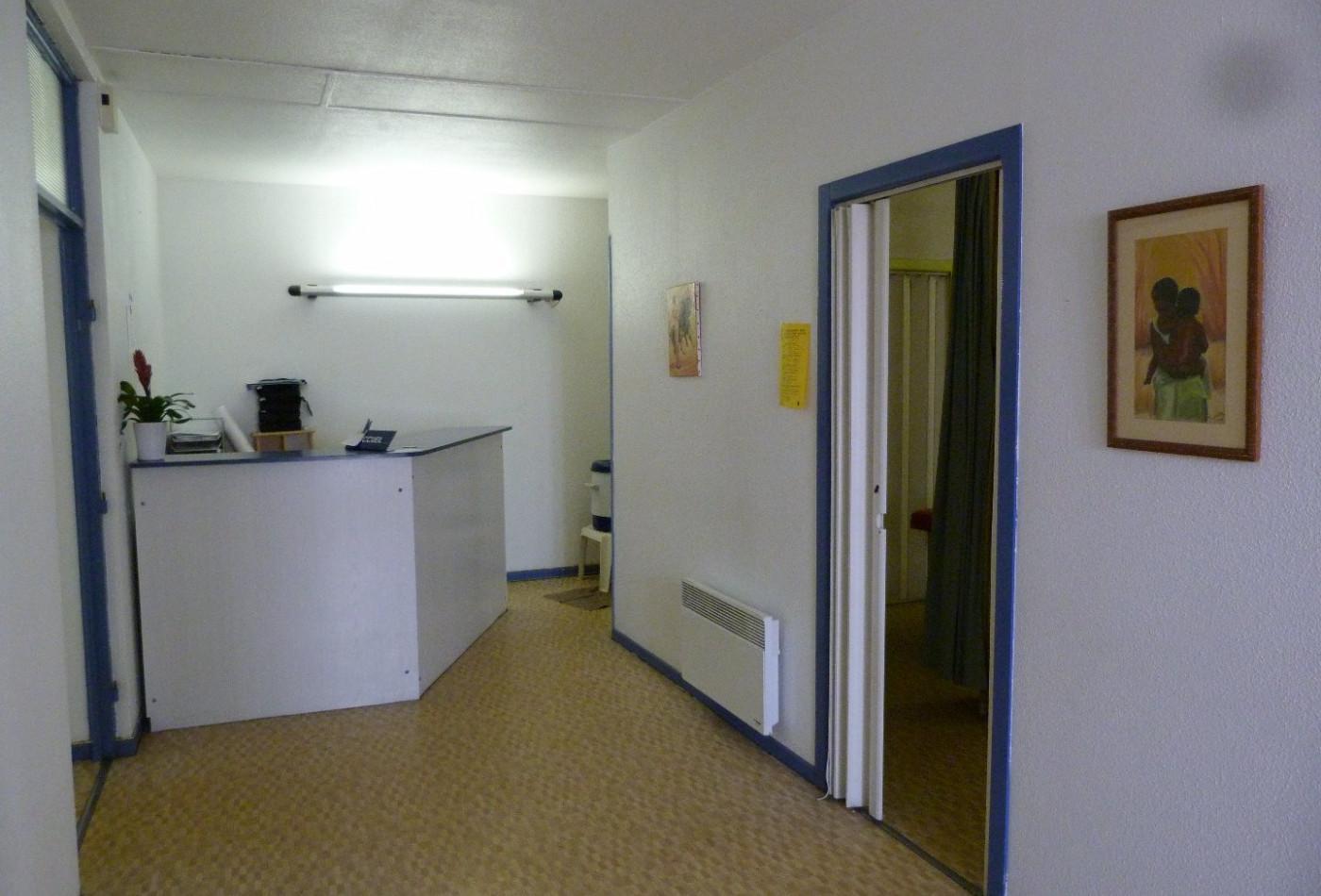 A vendre Pezenas 342001924 Lamalou immobilier