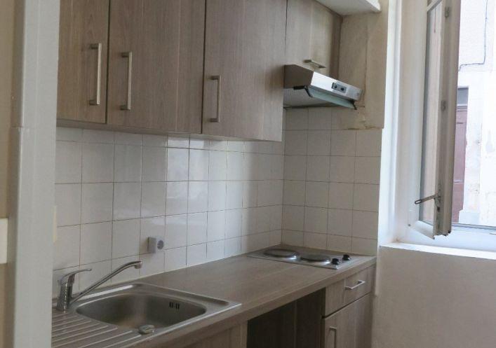 A louer Beziers 342001929 Version immobilier