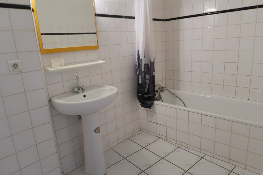 A louer Boujan Sur Libron 342001936 Version immobilier