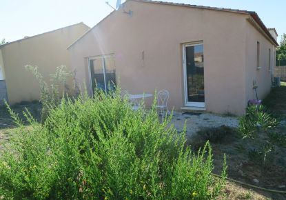 For sale Cazouls Les Beziers 342001946 Ag immobilier