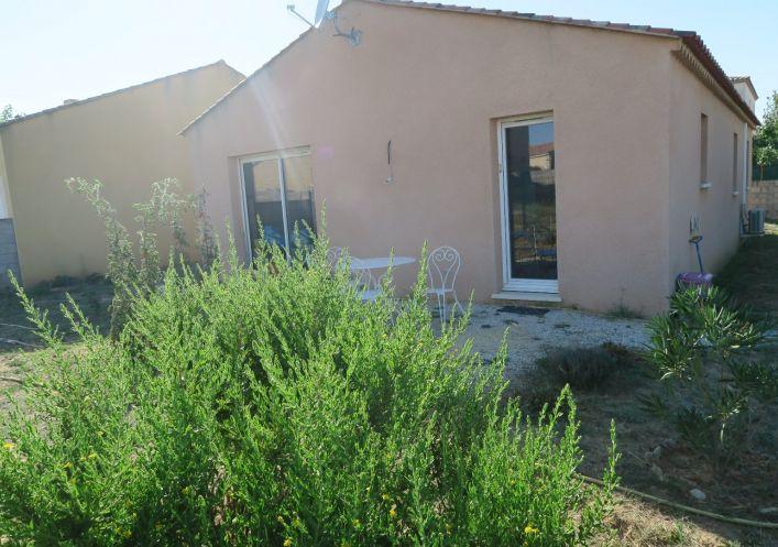 A vendre Cazouls Les Beziers 342001946 Belon immobilier