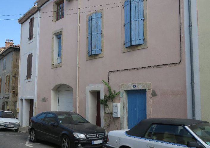 A louer Cazouls Les Beziers 342001953 Vends du sud