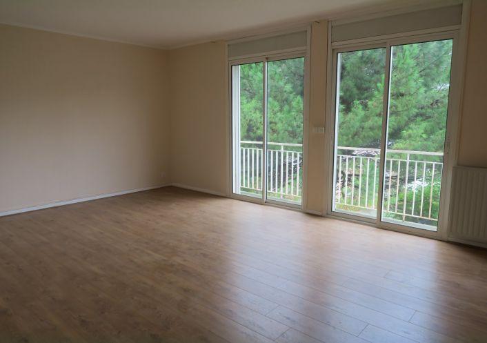 A louer Appartement en r�sidence Beziers | R�f 342001964 - Vends du sud