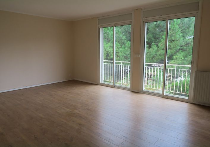 A louer Appartement en r�sidence Beziers   R�f 342001964 - Version immobilier