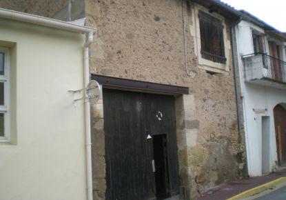A vendre Villeneuve Les Beziers 342001971 Ag immobilier