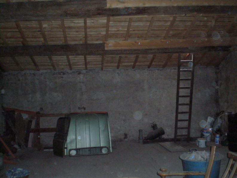 A vendre Villeneuve Les Beziers 342001971 Agence calvet