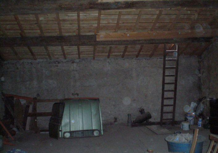 A vendre Villeneuve Les Beziers 342001971 Comptoir de l'immobilier