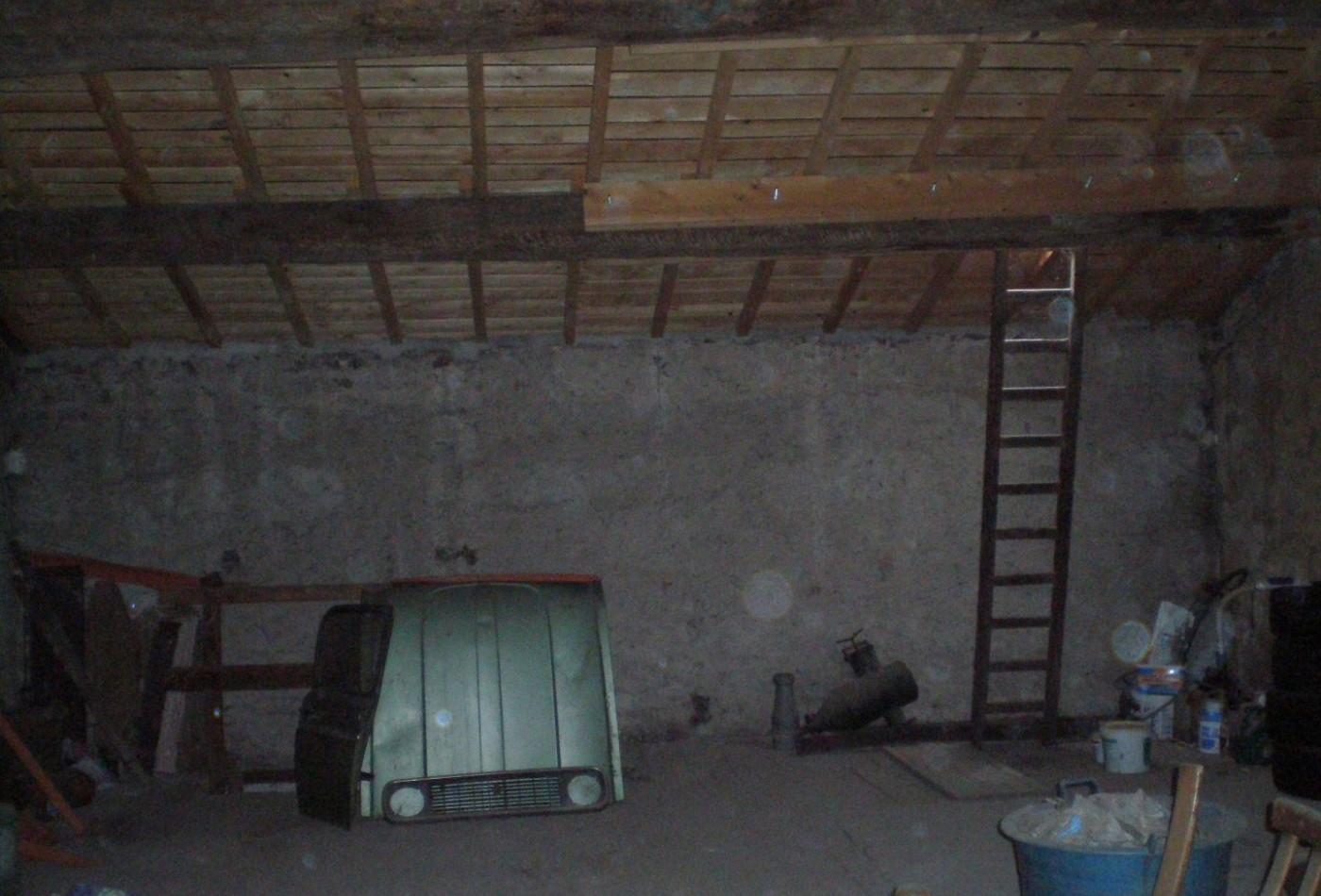A vendre Villeneuve Les Beziers 342001971 Belon immobilier