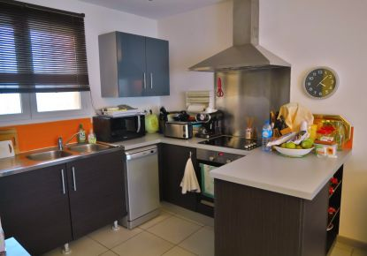 A vendre Beziers 342001974 Ag immobilier