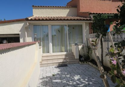 For sale Portiragnes 342001978 Ag immobilier