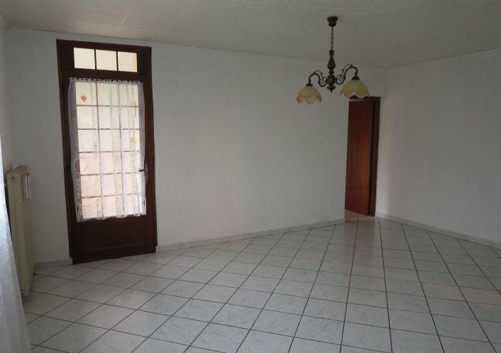 A vendre Beziers 342001980 Comptoir de l'immobilier