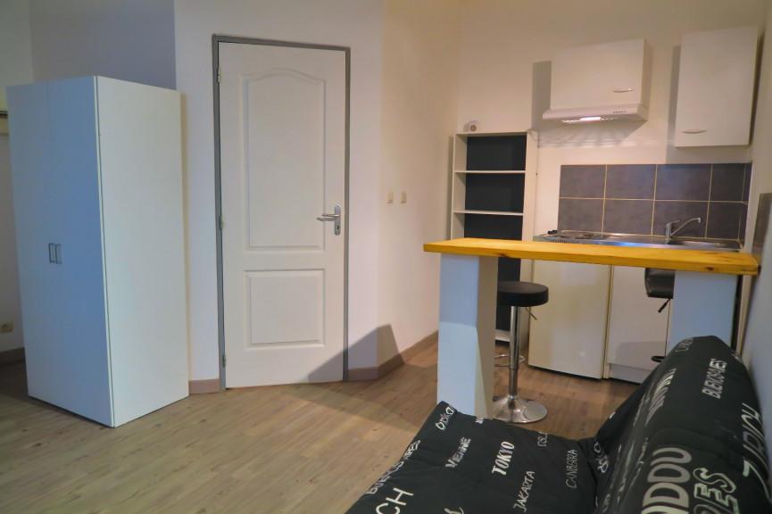 A louer Beziers 342001983 Version immobilier