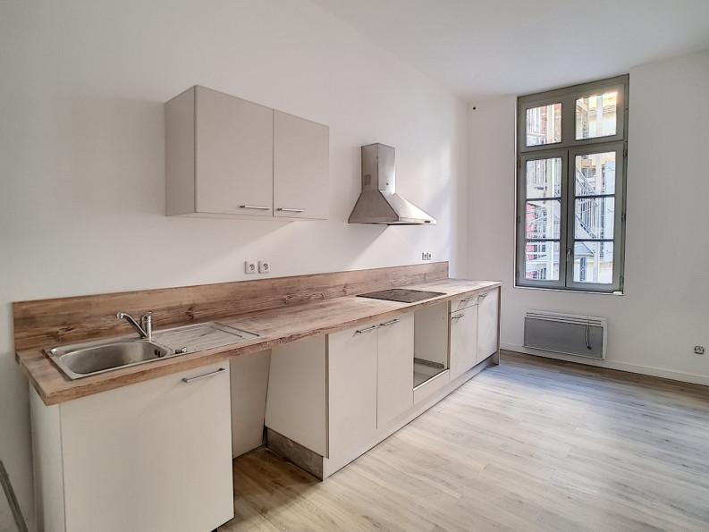 A louer Beziers 342001991 Version immobilier