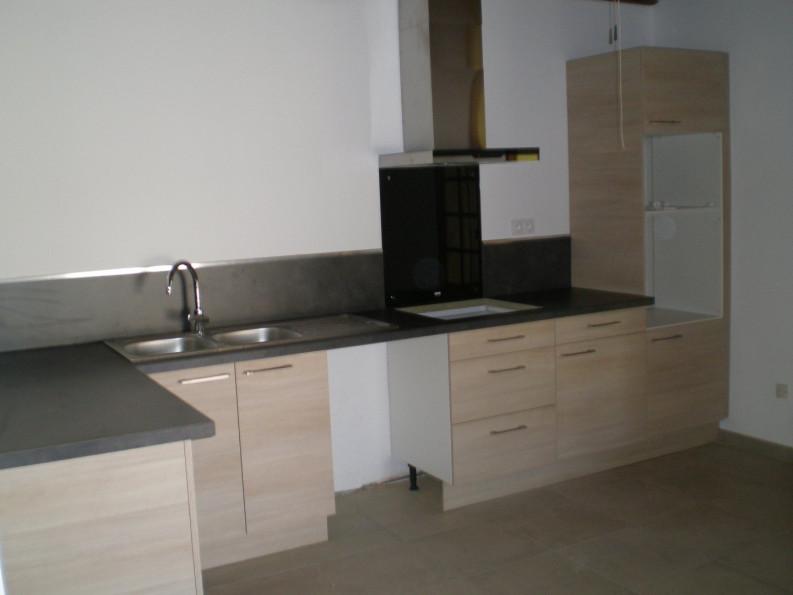 A vendre Villeneuve Les Beziers 342001998 Comptoir de l'immobilier