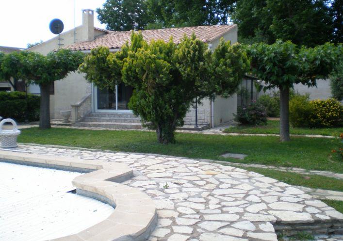 A vendre Villeneuve Les Beziers 342001998 Belon immobilier